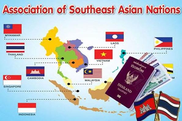 asean china free trade agreement 2016 pdf